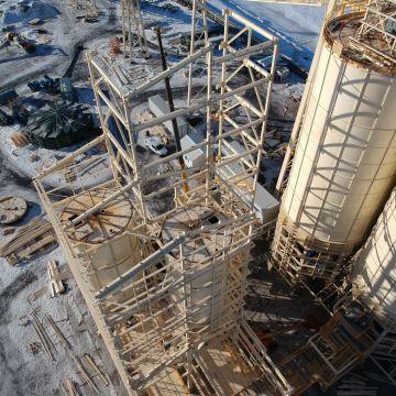 20201 arambol ingenieria cemengal tornio lhoist cal 2019 02 28 at 1248472